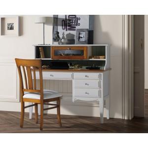 escritorio neoclasico