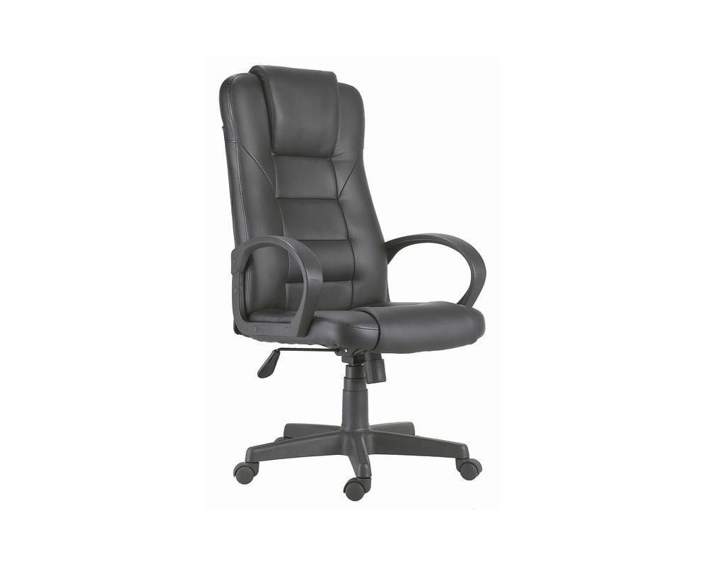 Silla escritorio carrefour latest sillas de oficina for Fundas sillas comedor carrefour