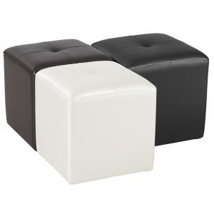 Espejo rectangular Benetto