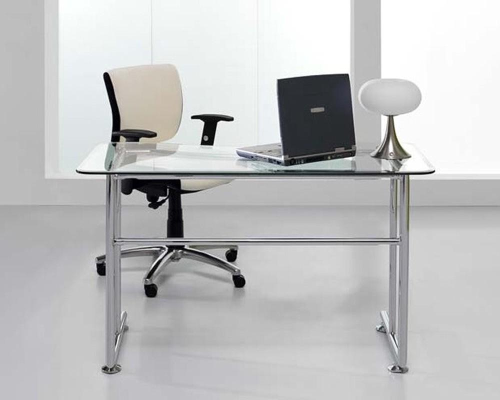 mesa para estudio ordenador muebles baratos online mesas