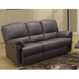 Sofa relax Piel mod.YEMEN NEW 3 P