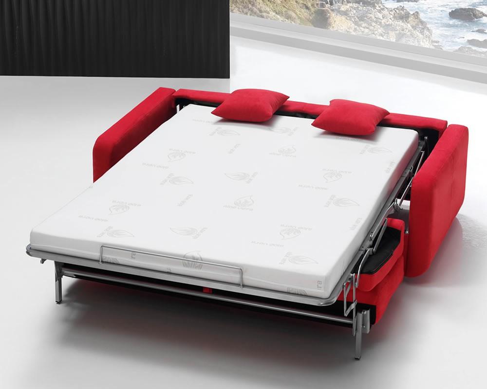 Venta de sofas baratos online dos y tres plazas centro for Sofa cama de dos plazas baratos