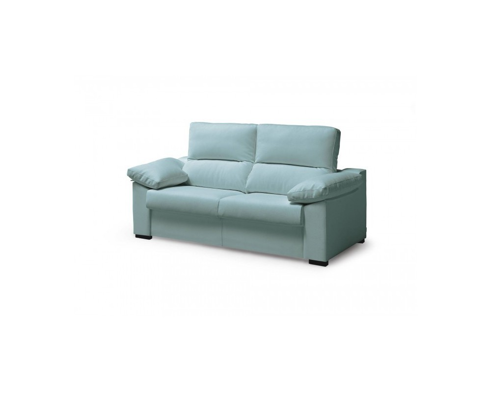 Sofa cama sistema italiano for Sofa cama 3 plazas
