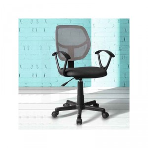 Silla Estudio Office 75110