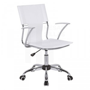 Silla Estudio Office 75411