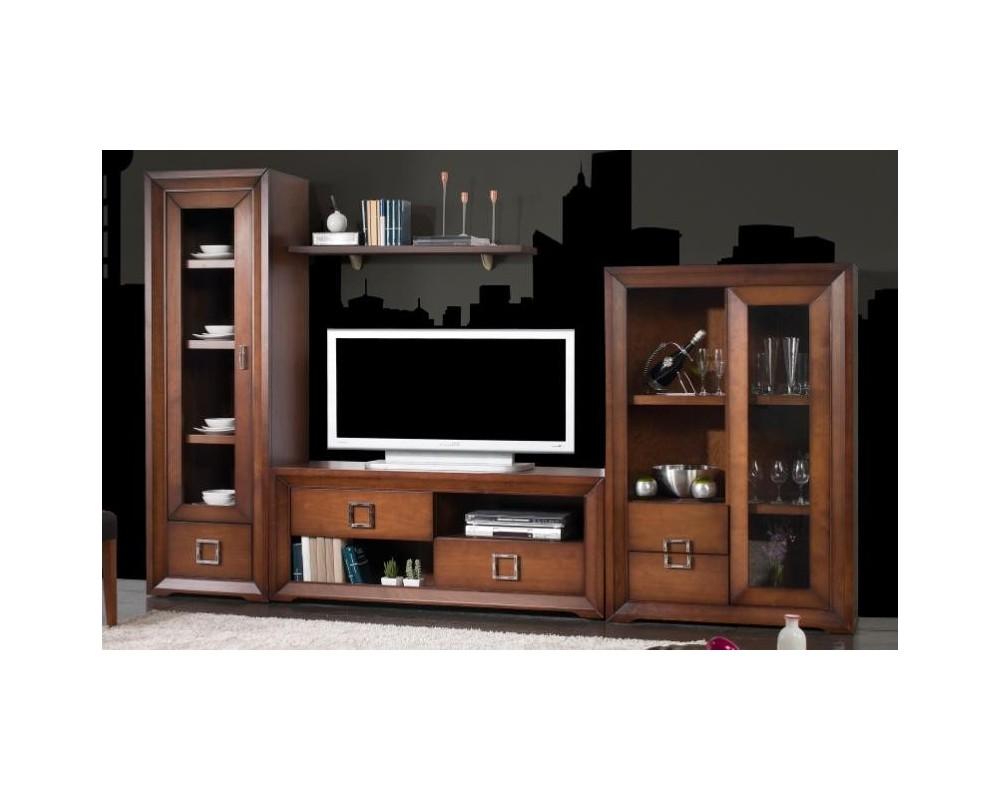 Muebles madera almeria 20170829163228 for Bogas muebles