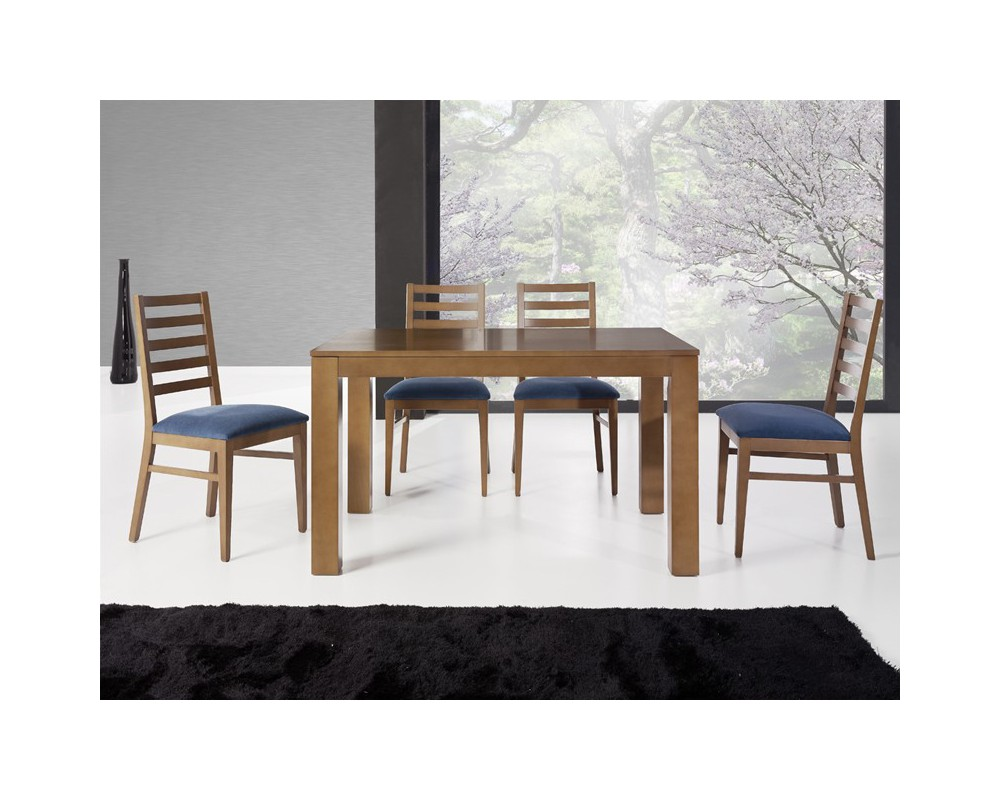 fabricante mueble bano estilo neo: