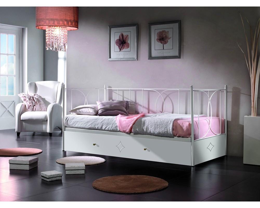 Dormitorio Juvenil Electromuebles Hermanos Molina # Muebles Molina Granada