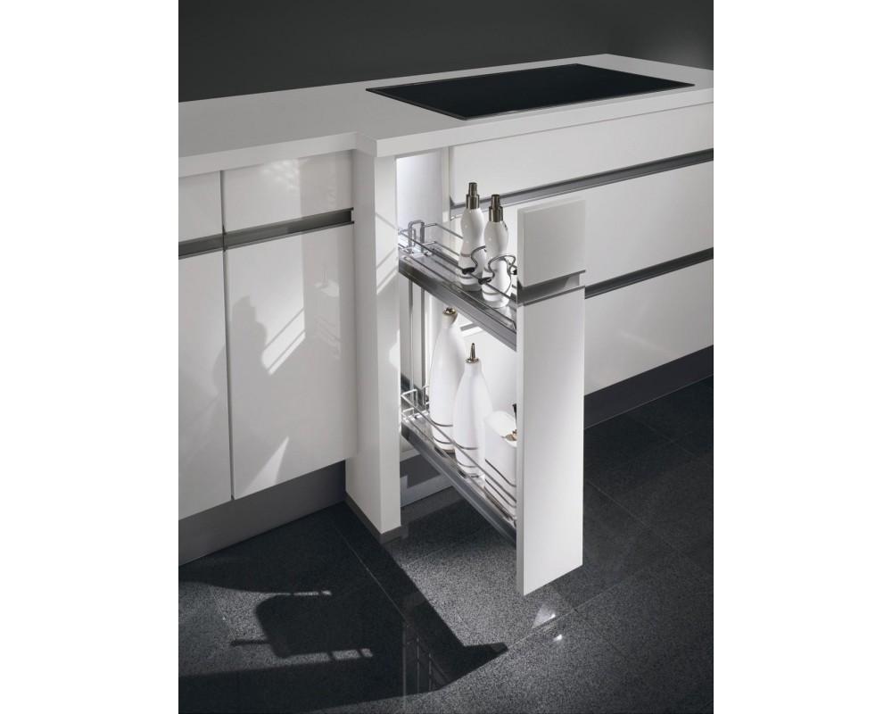 Seleccion accesorios cocina electromuebles hermanos molina for Accesorios para cocina a gas
