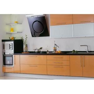 Encimera compac electromuebles hermanos molina Encimeras de cocina formica precios