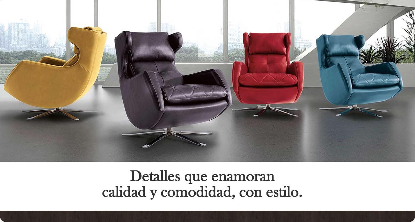 Muebles En Molina De Segura Cool Foto De Garay Arnaldos Molina De  # Muebles Tirso De Molina