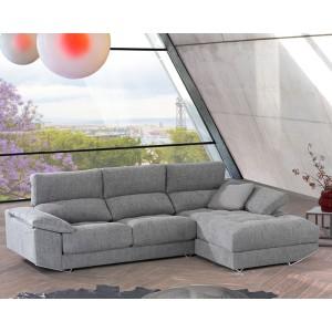 Sofa Cheslon DVN Mod. Zeus