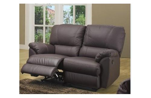 Sofa Relax piel mod. YEMEN NEW 2 P