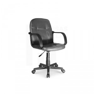 Silla Estudio Office 75535