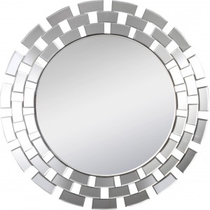Espejo Circle