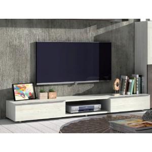 MUEBLE TV MOD. FENIX 72