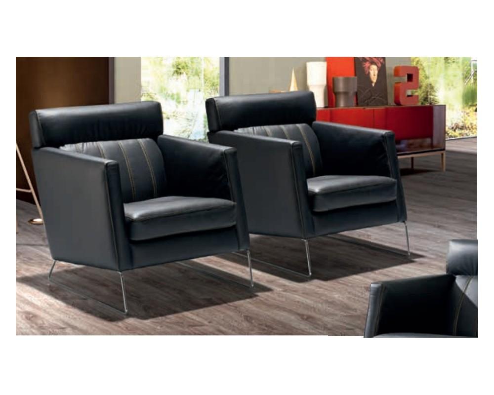 Butaca 1 plaza moderna divani
