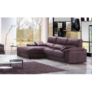 Sofa Cheslon DVN Mod. Dylan