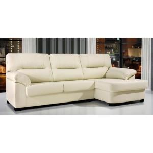 Sofa Cheslon  Mod. EMILI
